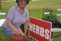 Cheryl@herbsSD
