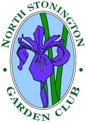 North Stonington Garden Club